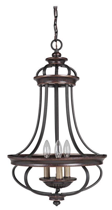 jeremiah lighting 38733  textured black