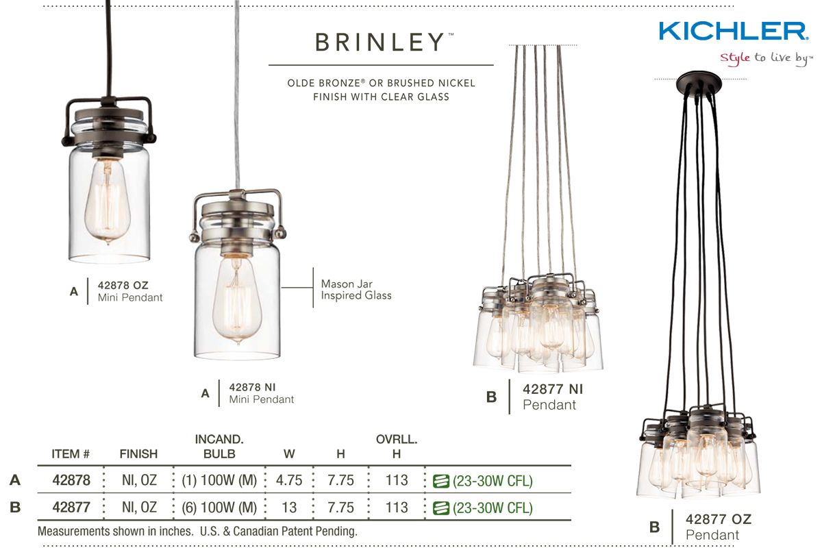 Kichler coupons lighting