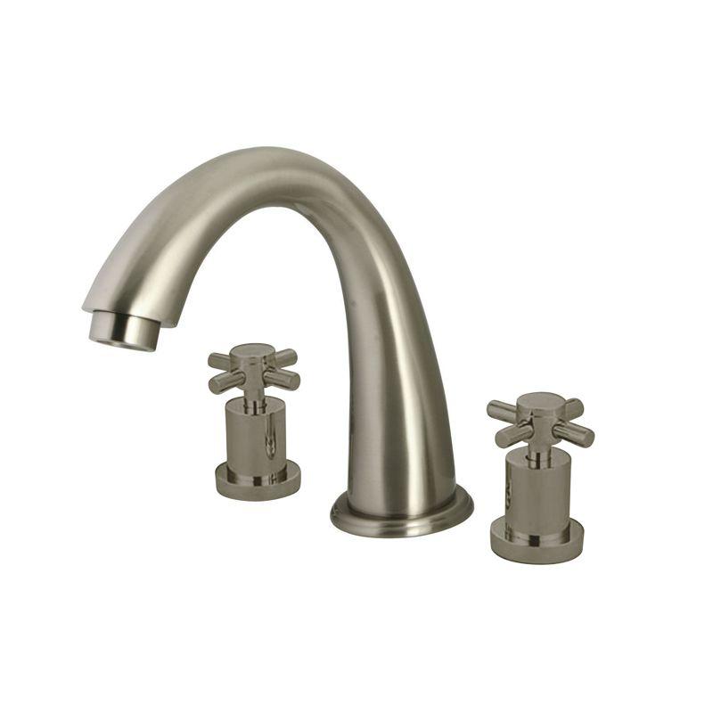 Kingston Brass Kitchen Faucet Parts
