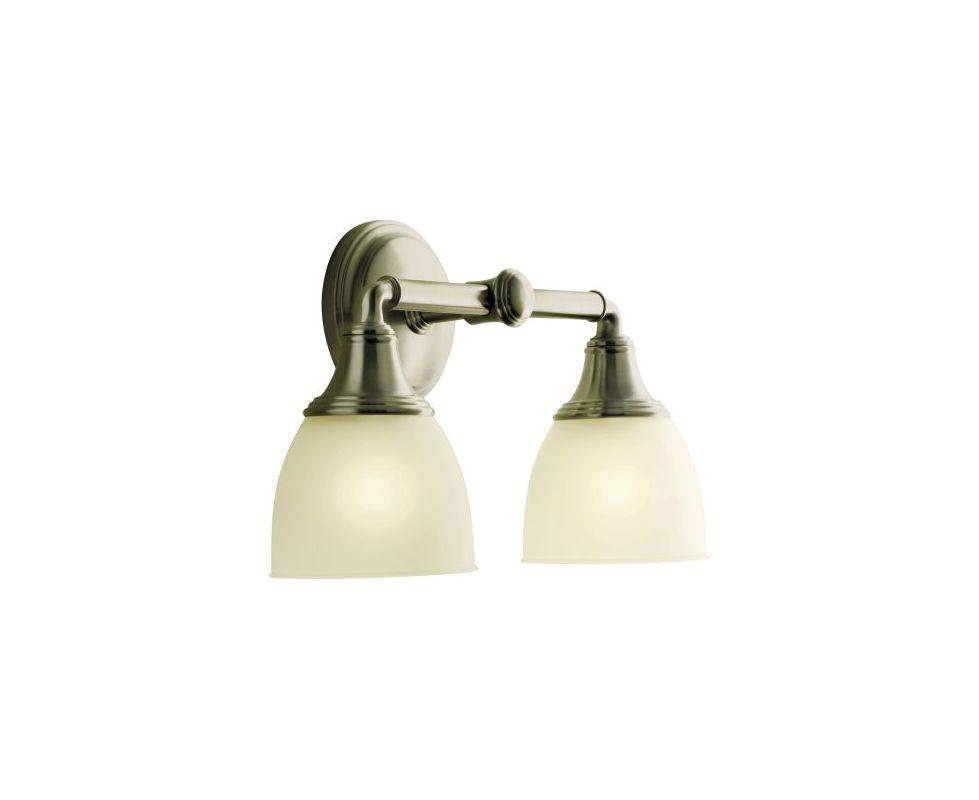 Kohler K 10571 Bathroom Light Build Com