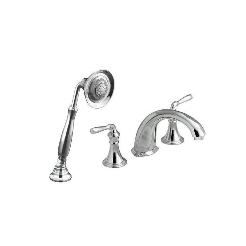 Product together with Bathtub Shower Faucet Repair 488571 as well 3 Port Shower Diverter Valve Diagram furthermore Ge Refrigerator Water Filter Design besides Moen Shower Head Parts. on kohler shower head diverter