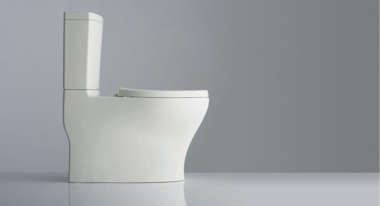 Faucet Com K 3723 47 In Almond By Kohler