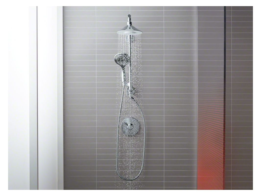 Best Brands Of Kitchen Faucets Faucet Com K 99105 Bn In Vibrant Brushed Nickel By Kohler