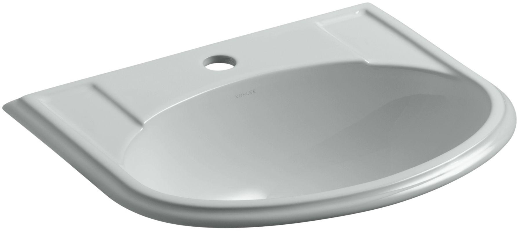 Kohler K 394 4 Devonshire Widespread Bathroom Faucet With Ultra Ask Home Design