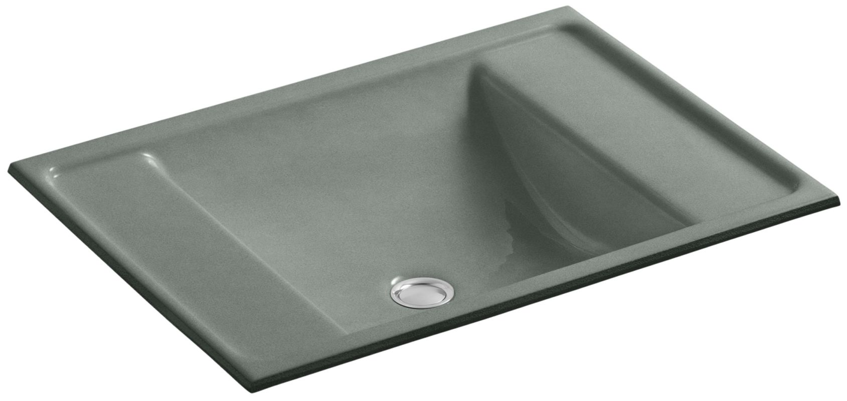... Sink and Pedestal Sink Only Do You Have The Matching Pedestal For This
