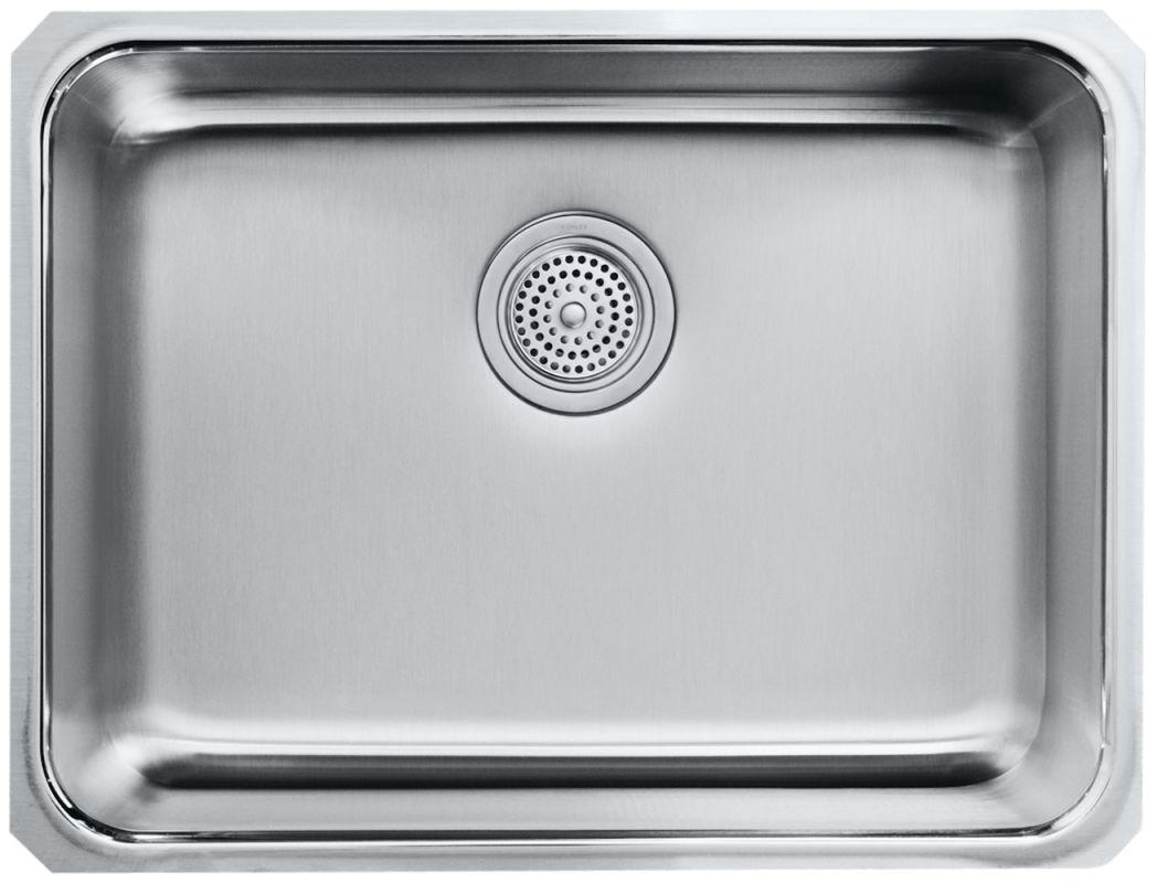 k 3325 hcf na in stainless steel by kohler. Black Bedroom Furniture Sets. Home Design Ideas