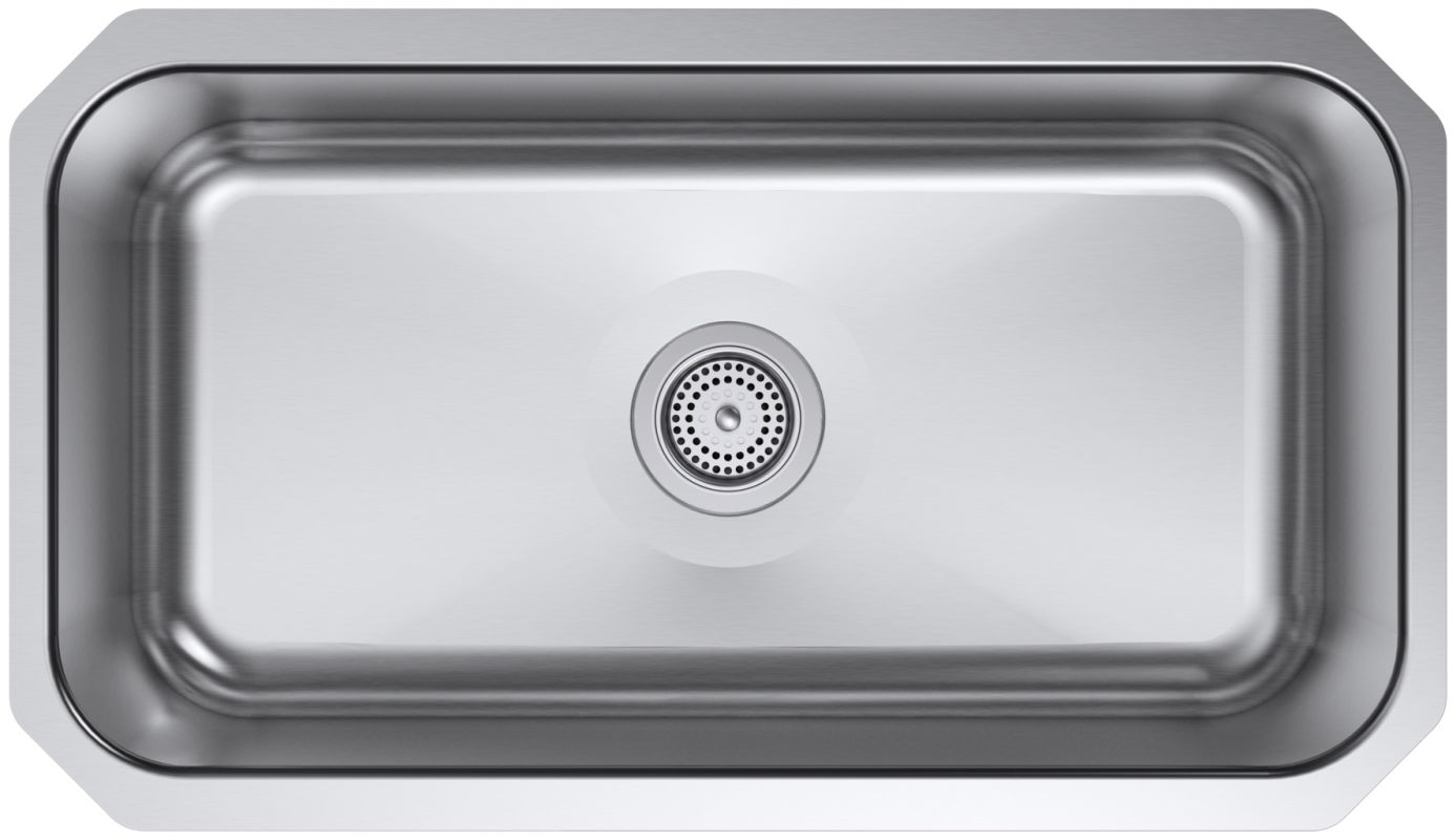 Best Scratch Resistant Kitchen Sinks