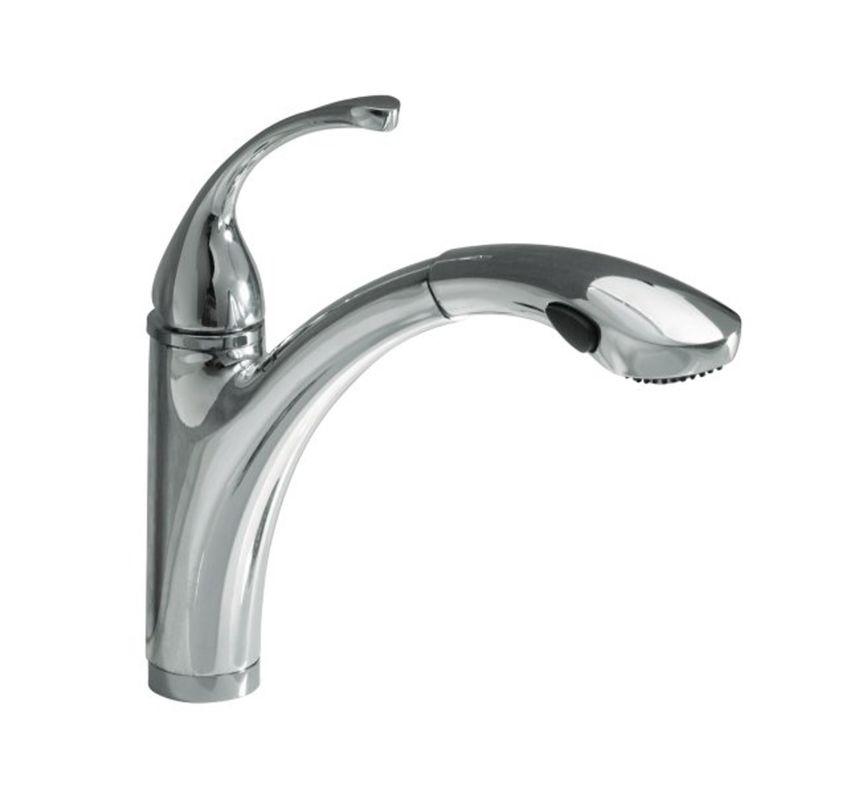 Faucet Com K 5814 4 K 10433 Bv In Brushed Bronze Faucet