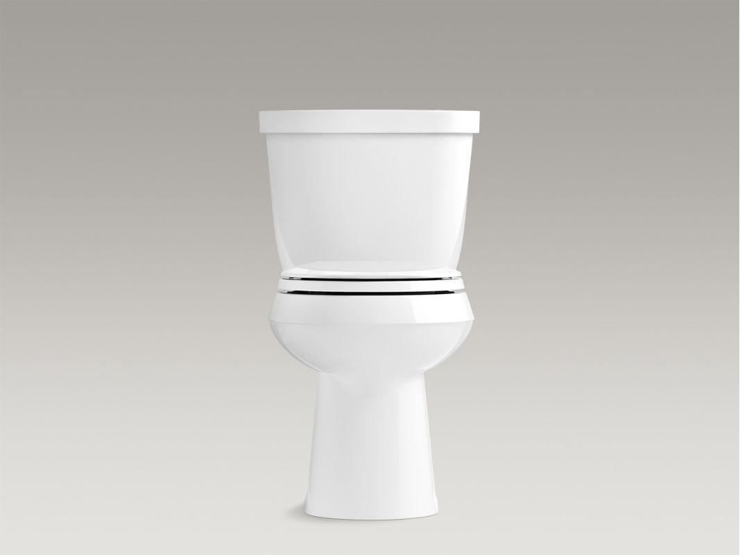 Kohler K 6419 Toilet Build Com