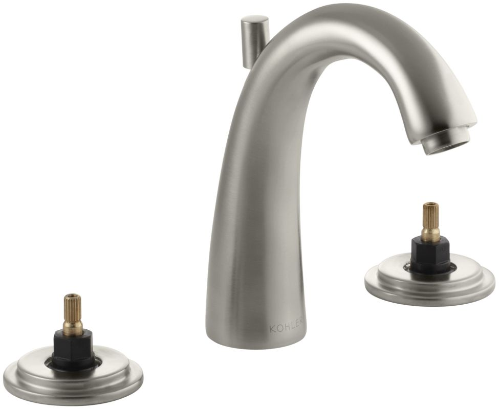 Sink Faucet Parts 100 Faucet Wall Mount Install Wall Mount Kitchen Faucet Des 100 Amazing Moen
