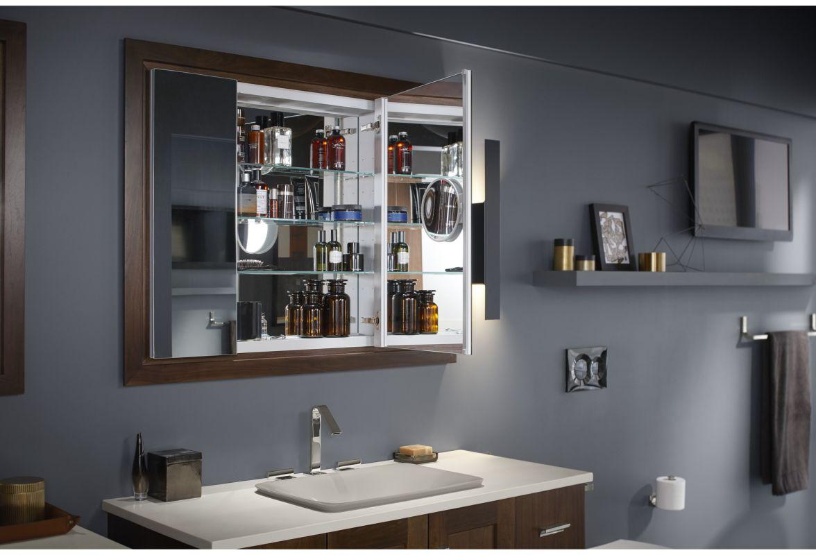 Faucet Com K 99011 Na In N A By Kohler