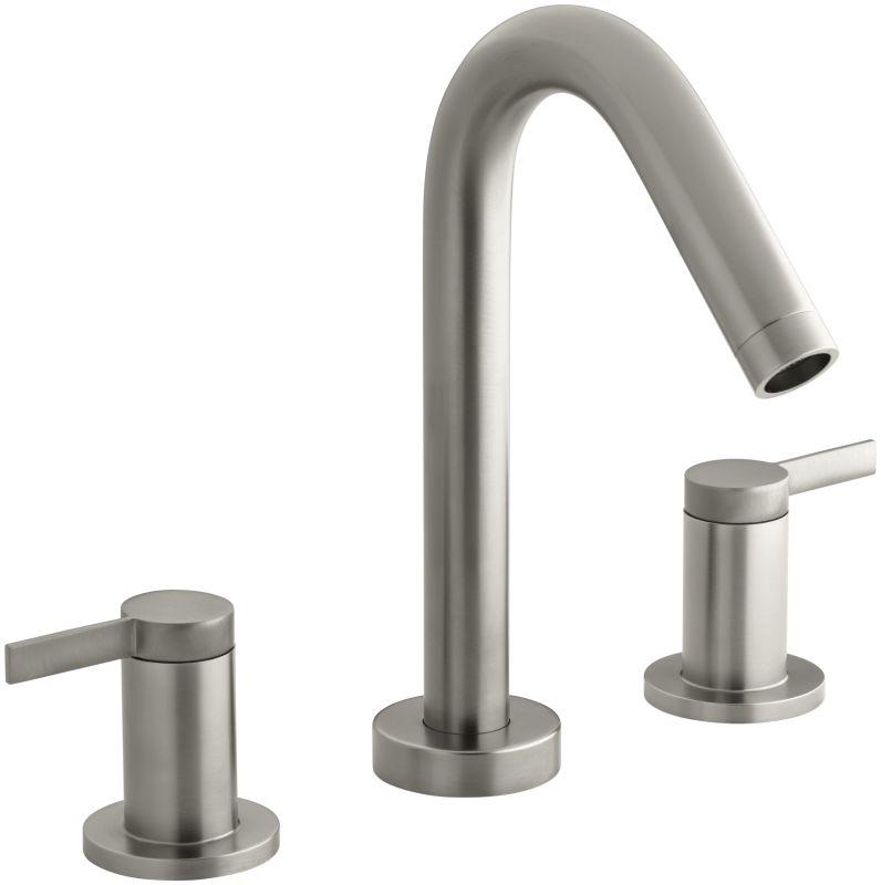 Kohler K T954 4 Roman Tub Faucet