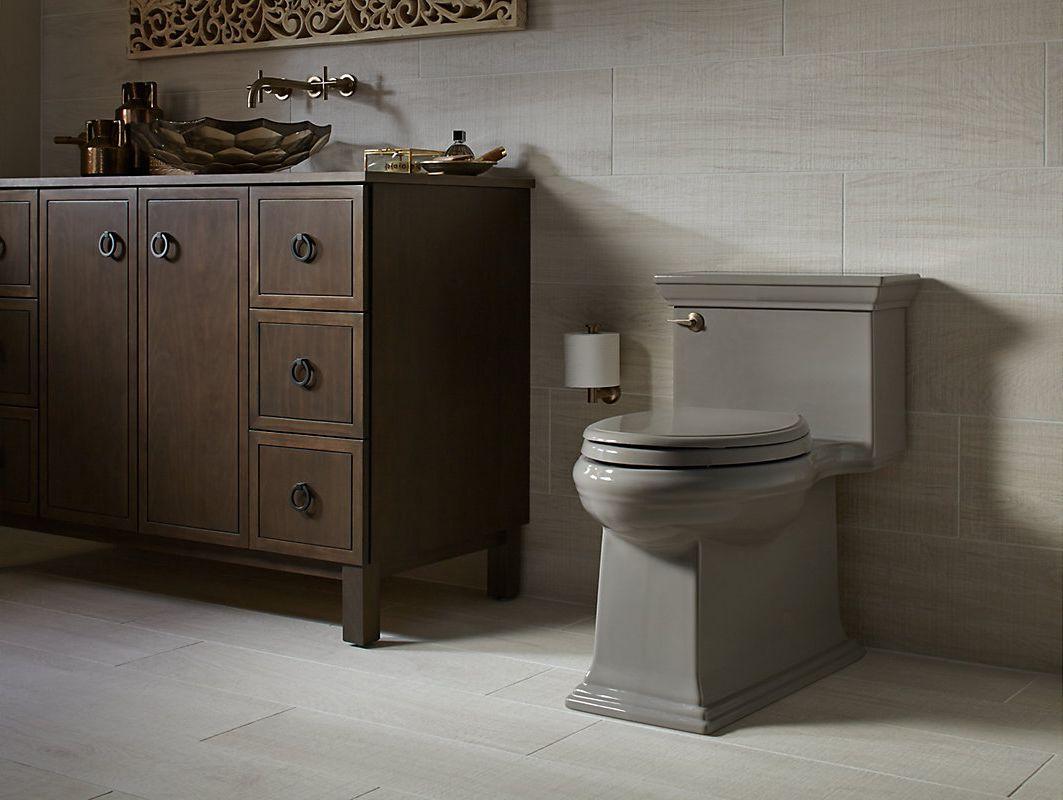 Faucet Com K 6428 0 In White By Kohler