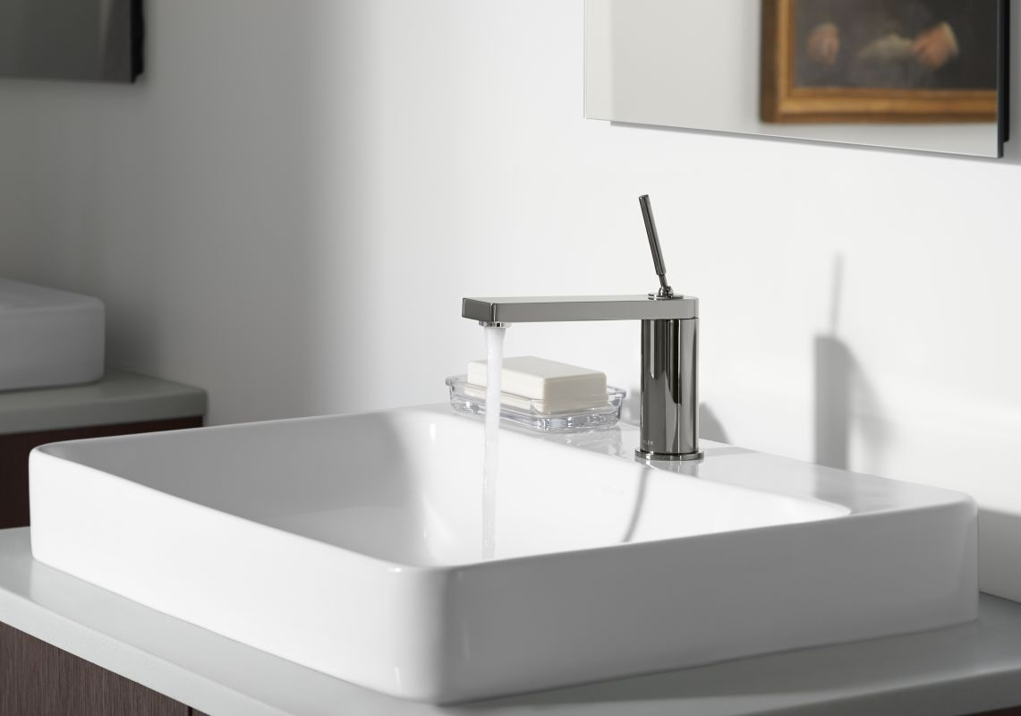 "Kohler K-2660-1-0 White Vox 22"" Vessel Sink with Overflow ..."