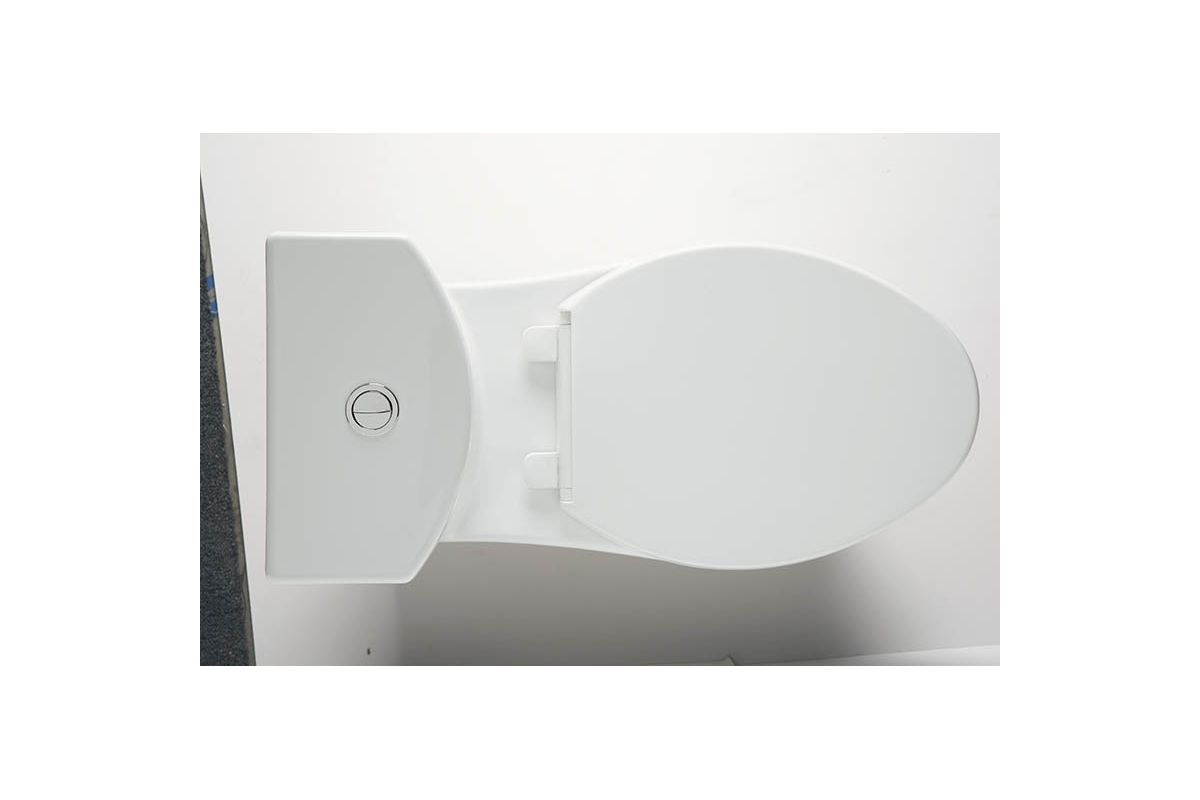 Faucet Com K 3723 47 In Almond By Kohler
