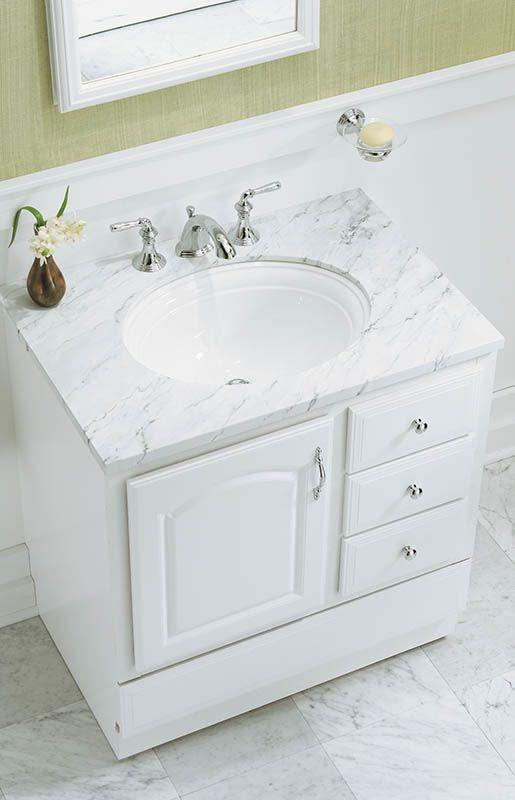 394 Best Marano Gomez Scott Talerico Coleman Cameron: Kohler K-394-4-SN Vibrant Polished Nickel Bathroom Faucet