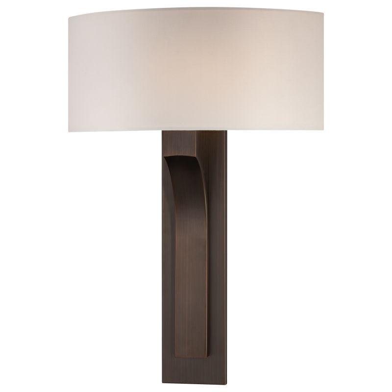 Kovacs P1705 647 Copper Bronze Patina 1 Light 16 75