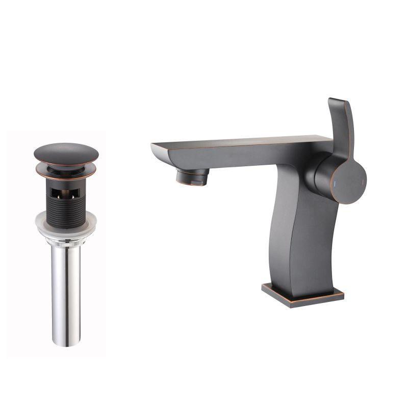 Kraus Faucet Repair : ... have product details accessories replacement parts and reviews below