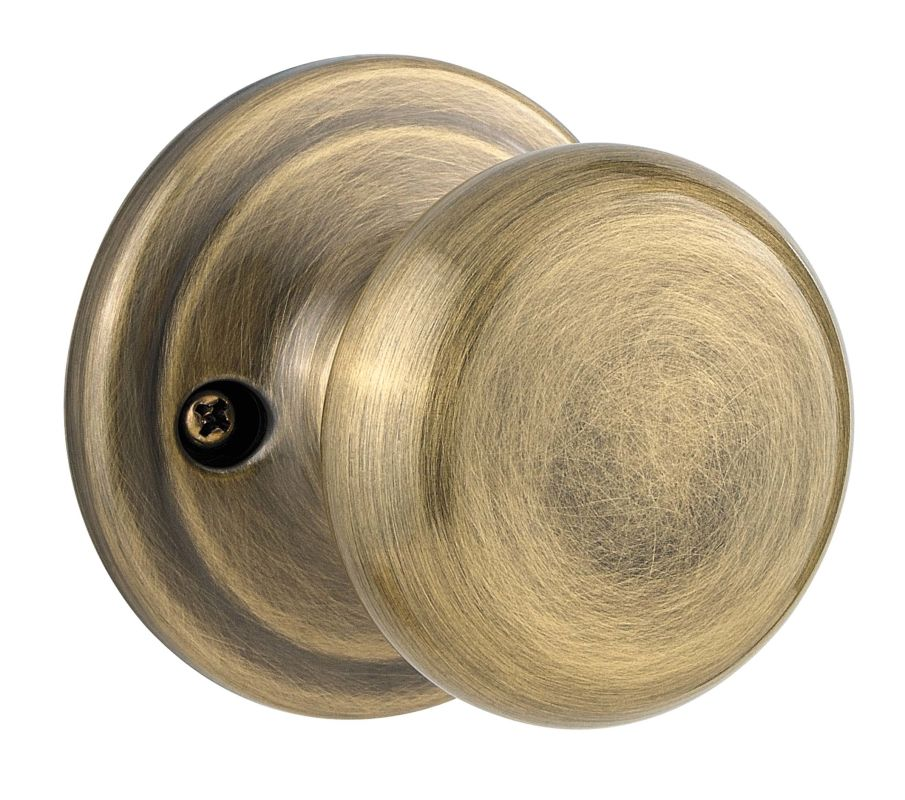 Kwikset 788j Build Com