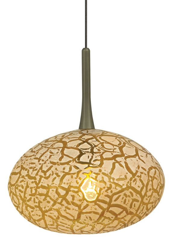 lbl lighting hs454ambz1b50mpt bronze 1 light track pendant