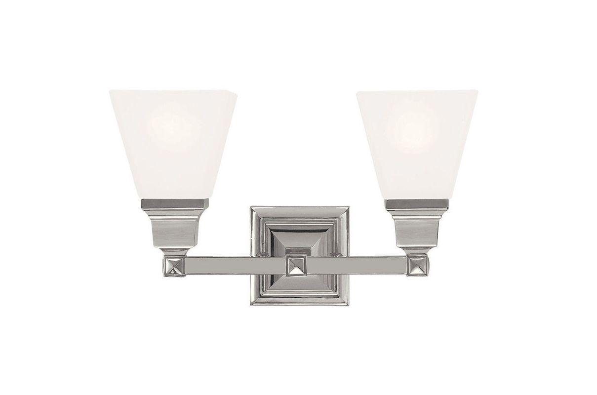 livex lighting 1032