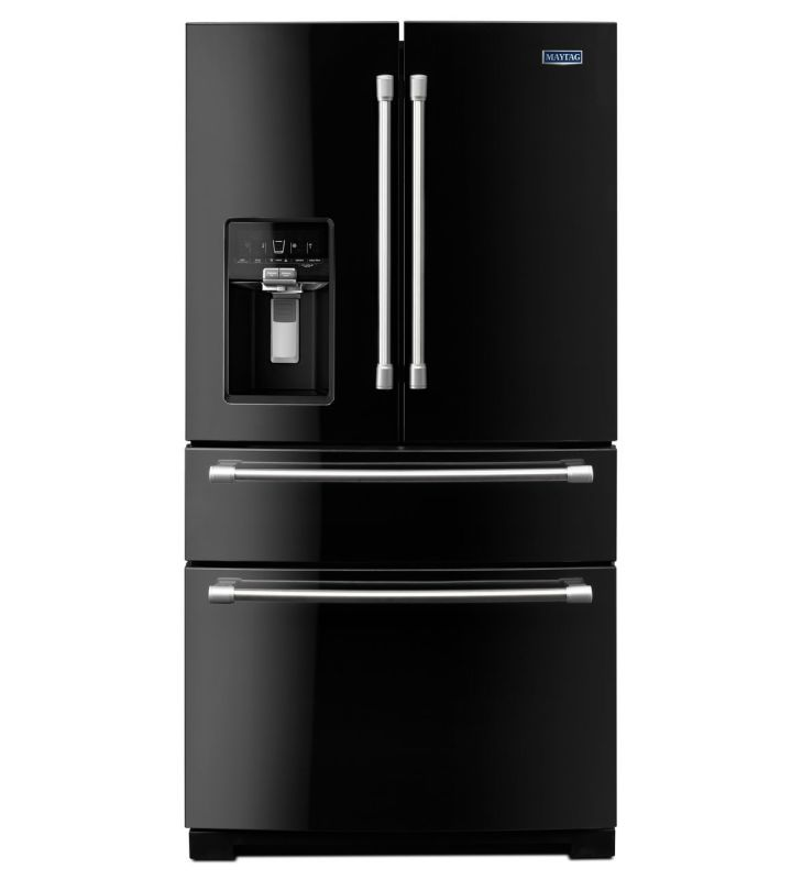 2013 03 01 archive in addition Maytag Refrigerator Parts Ice Maker furthermore Samsung Refrigerator Problem Support Troubleshooting Help further Product details also Daewoo French Door Refrigerator Reviews. on lg appliances refrigerators problems