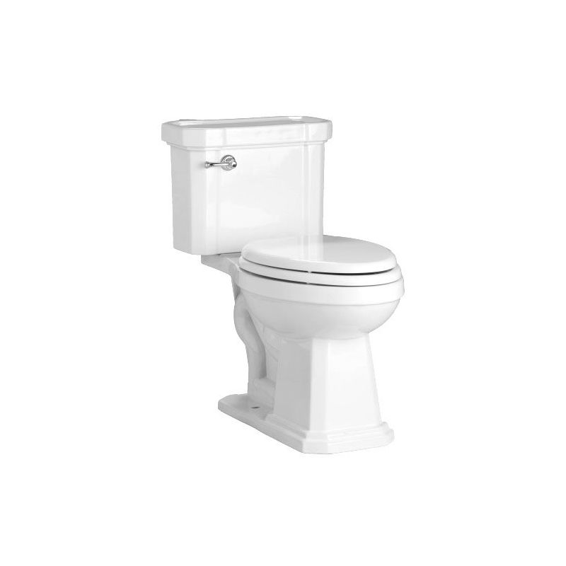 Faucet Com Miram240wh Miram200wh In White By Mirabelle