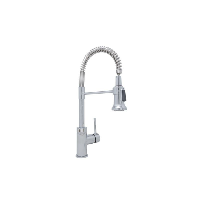 faucet com mirxcps101cp in polished chrome by mirabelle mirabelle bathroom faucets reviews