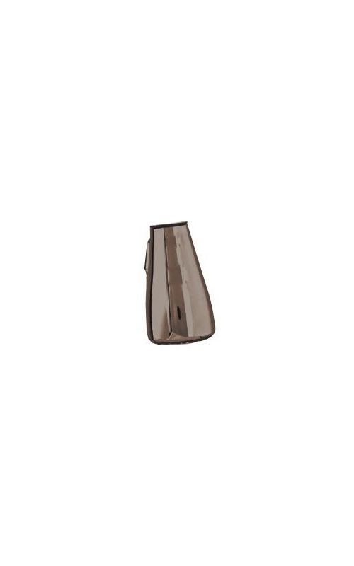 Faucet.com   MIRXC3811616ORB in Oil Rubbed Bronze by Mirabelle