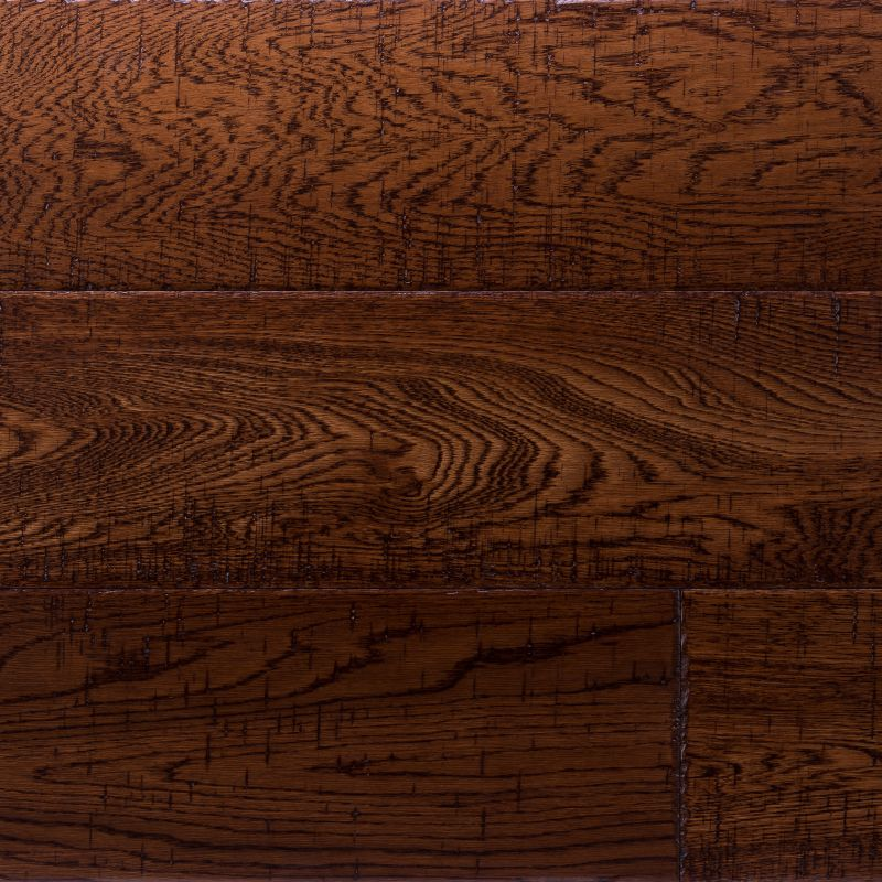 Miseno mflr yakima e oak yakima for Hardwood floors yakima wa