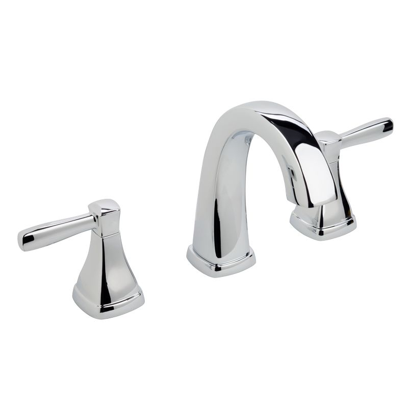 Faucet Com Mno641bn In Brushed Nickel By Miseno