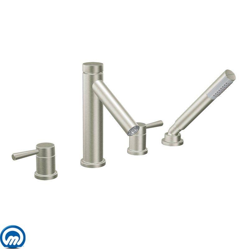 Bathroom Faucet Drain Parts kohler bathroom sink stopper parts ~ descargas-mundiales