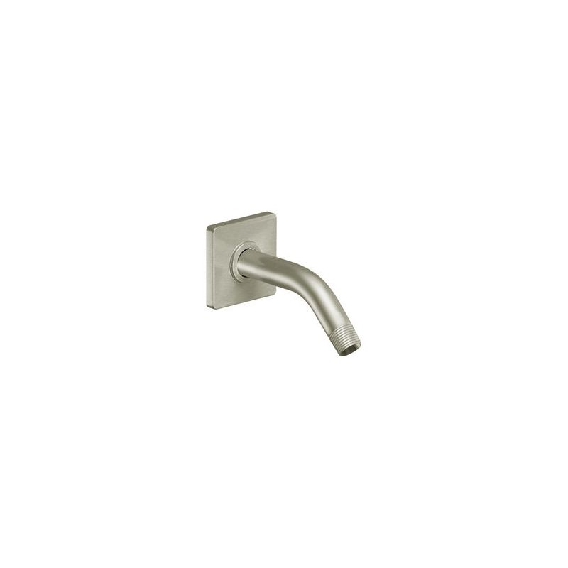S133bn In Brushed Nickel By Moen