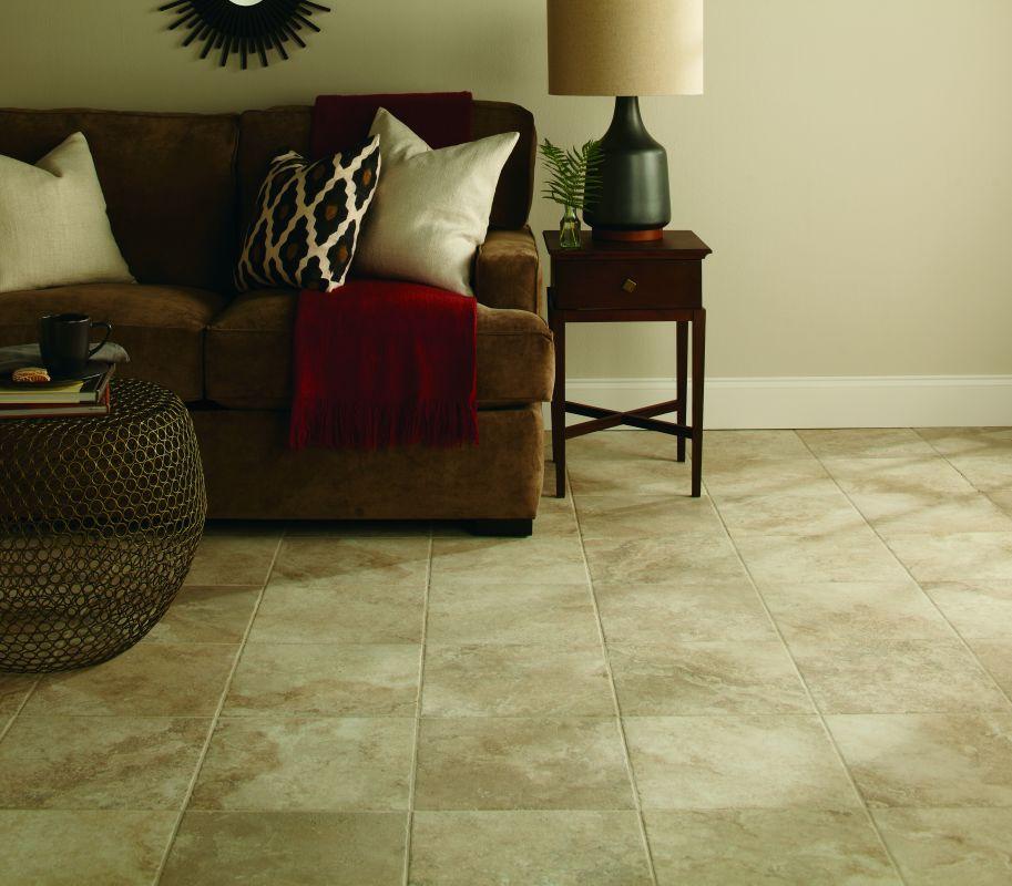Mohawk industries 16219a palais beige palais beige for 13 inch ceramic floor tile