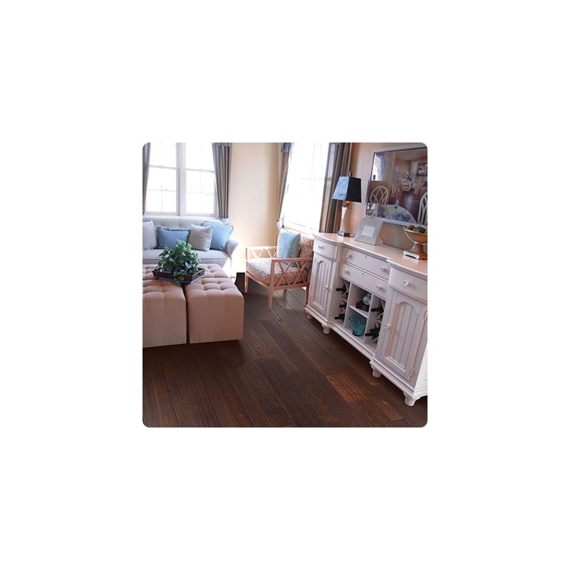Image Result For Mohawk Engineered Wood Flooring Reviews