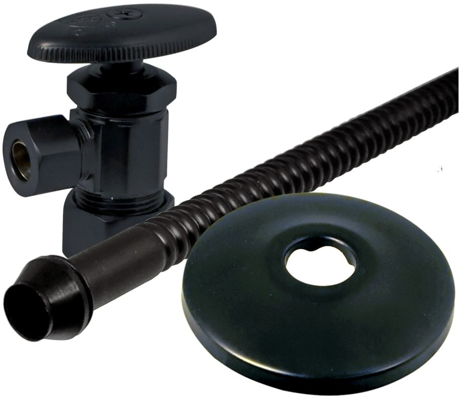 Faucet Com Mb254orb In Oil Rubbed Bronze By Monogram Brass