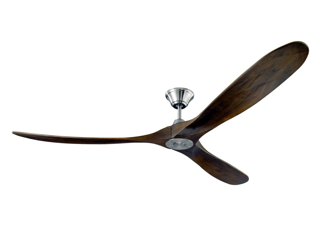 "... 70"" Indoor/Outdoor Ceiling Fan - Remote Included - LightingDirect.com"