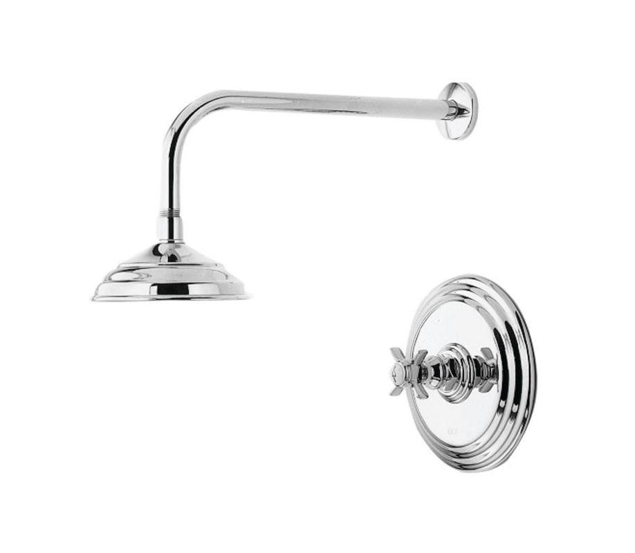 Newport Brass Bathroom Faucets. Image Result For Newport Brass Bathroom Faucets
