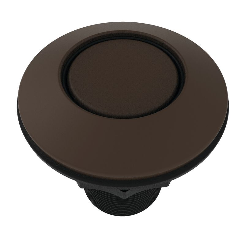 Faucet Com 111 10b In Oil Rubbed Bronze By Newport Brass