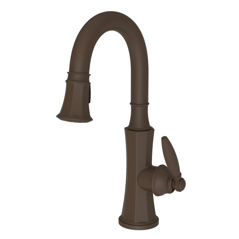 Faucet Com 1200 5223 10b In Oil Rubbed Bronze By Newport