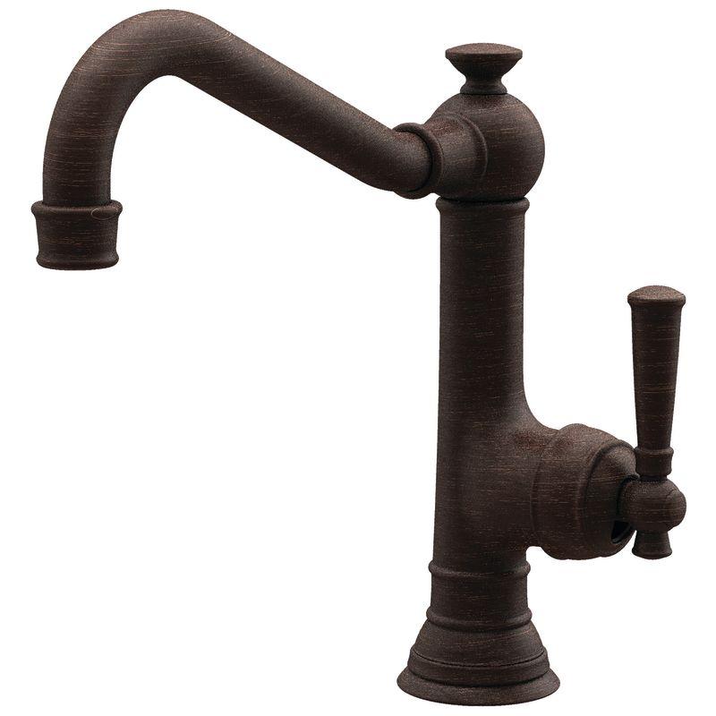 Faucet Com 2470 5303 Vb 28 Images Faucet Com 2470 5303