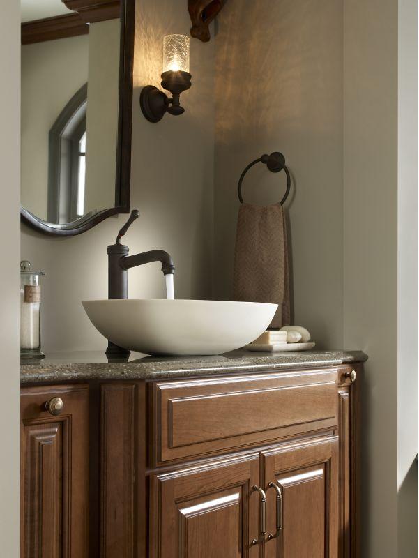 Newport brass 9208 bathroom faucet for Newport bathroom fixtures