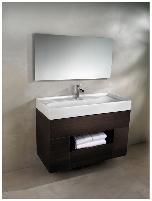 Faucet Com Lf 042 Vgkk In Brushed Nickel By Pfister