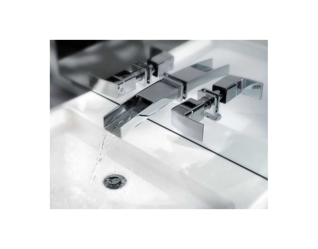 Kohler Kitchen Sinks Canada Bathroom Sink Faucets With White Handles Bathroom Trends 201