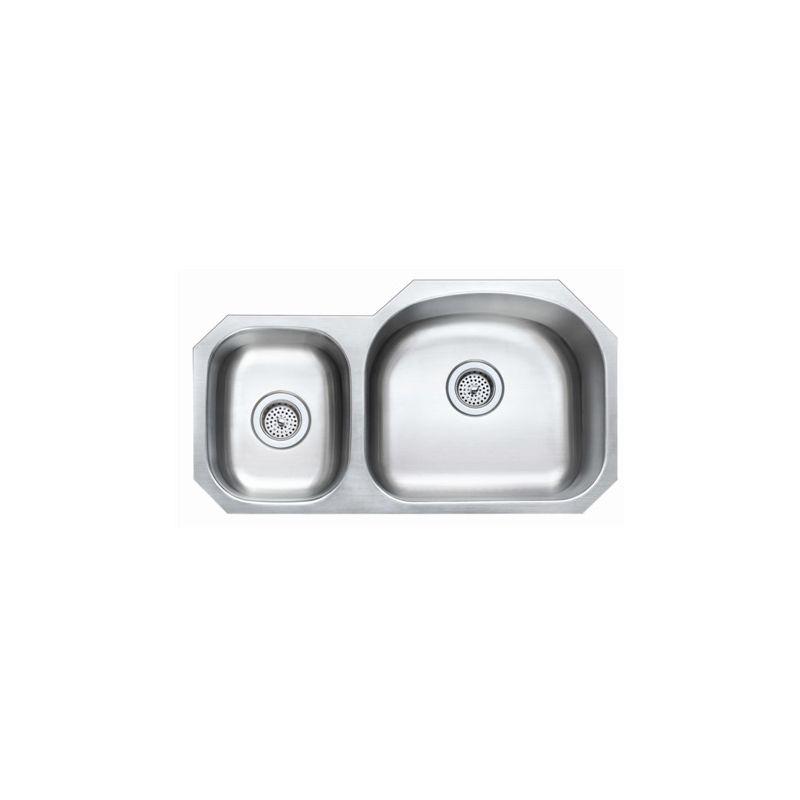 Proflo Kitchen Sink Faucet