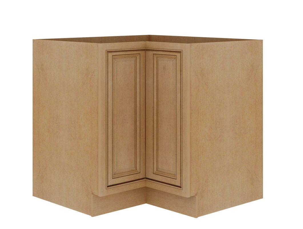 Sagehill designs cgb36dc ginger collingwood 36 diagonal for 36 corner cabinet
