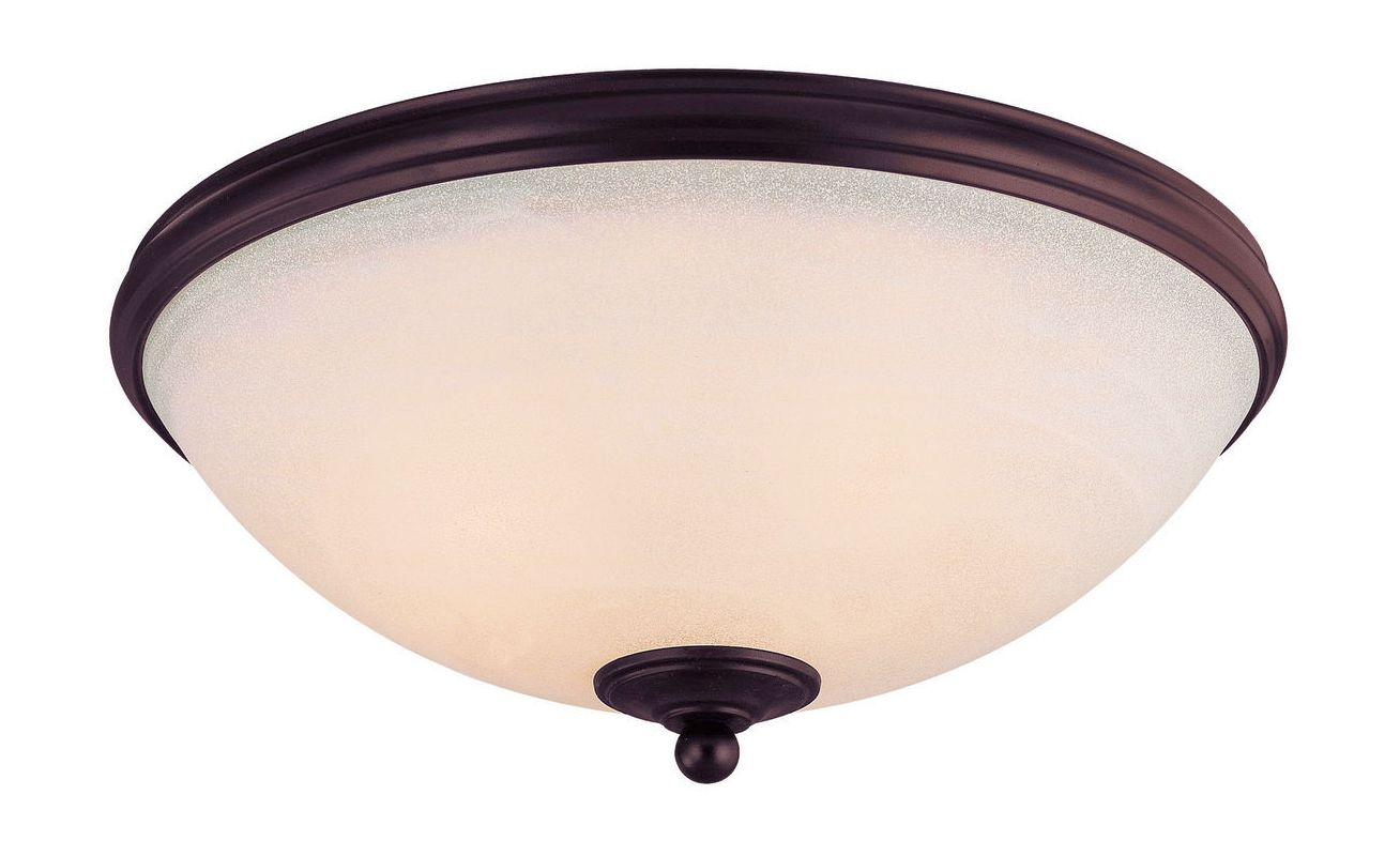 Savoy House 6 5787 15 13 English Bronze Willoughby 3 Light