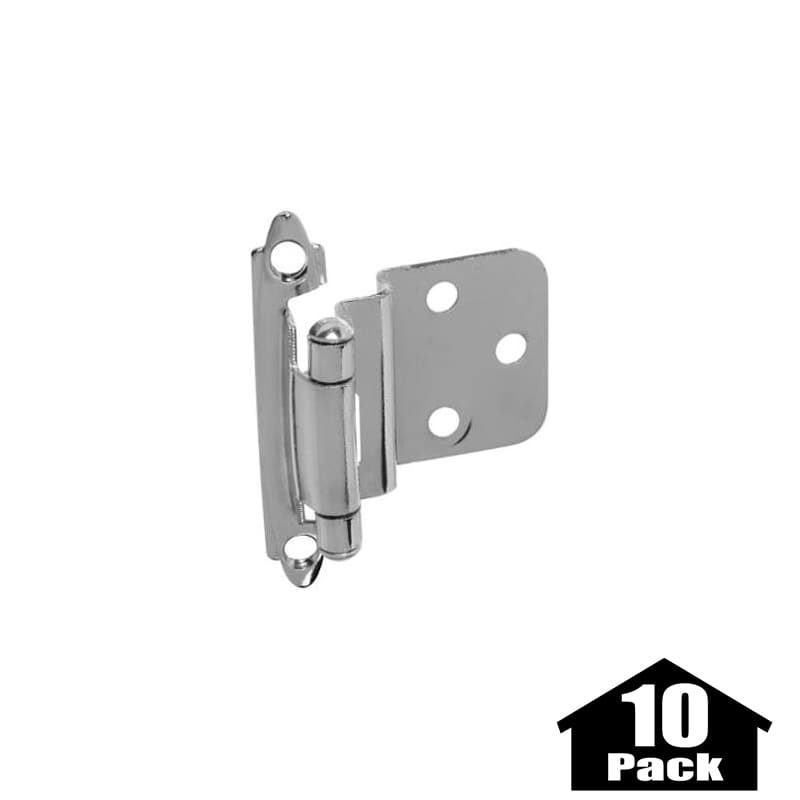 Home Designs Traditional Hinge S