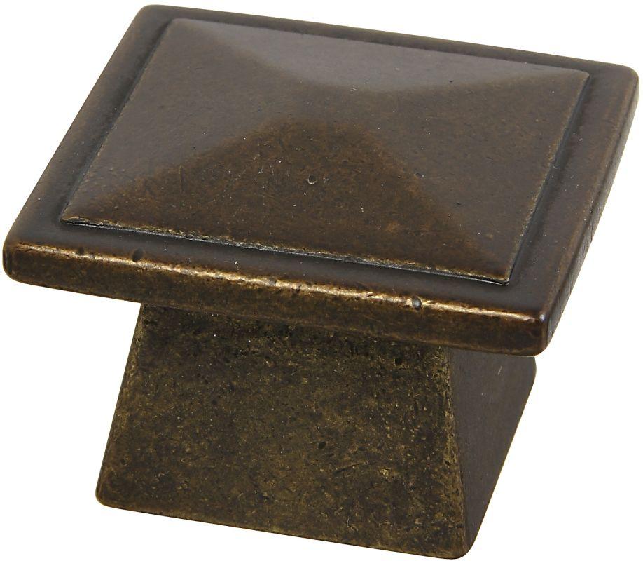 stanley home designs bb8067dab distressed antique bronze prairie 1 5