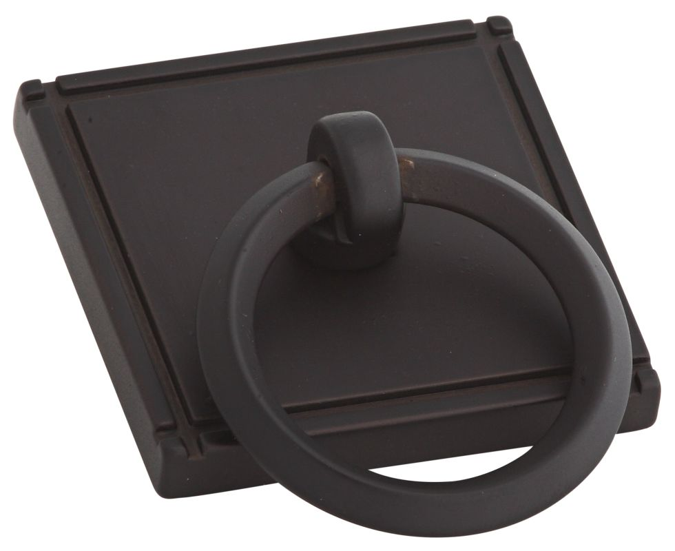 stanley home designs bb8075orb oil rubbed bronze ranch 1 3 4 inch long